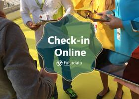 check-in-1300-convidados-pela-ageas