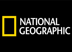 check-in-online-national-geographic-summit