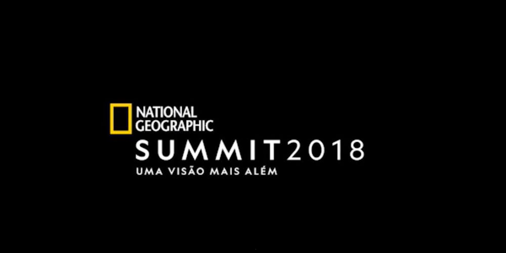 acreditacao-eletronica-no-national-geographic-summit-2018