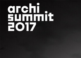archi-summit