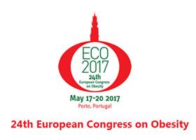 24-congresso-europeu-da-obesidade