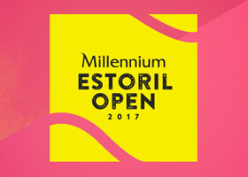estoril-open-2017