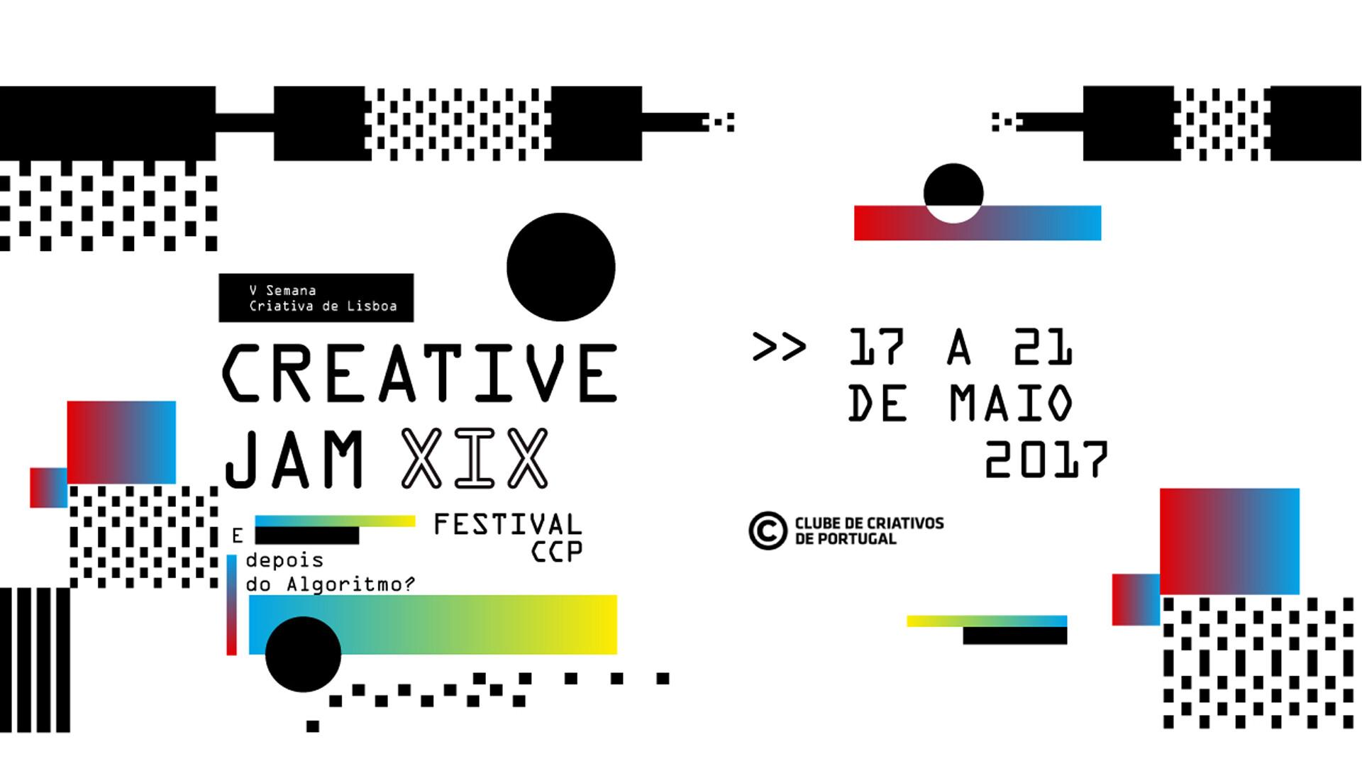 festival-ccp