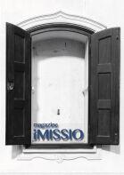 Magazine iMissio nº 2: «A popularidade da santidade»
