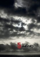 Magazine iMissio nº 5: «Seja o que Deus quiser»