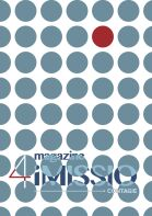 Magazine iMissio nº 4:  «Fazer a diferença hoje»