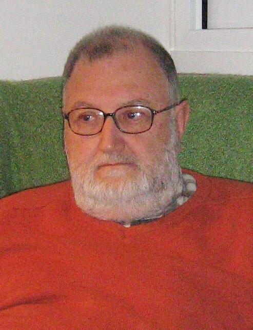 Jorge Figueiredo