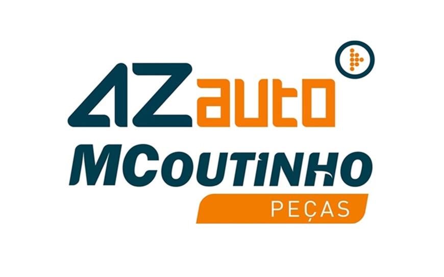 AzAuto-MCoutinho