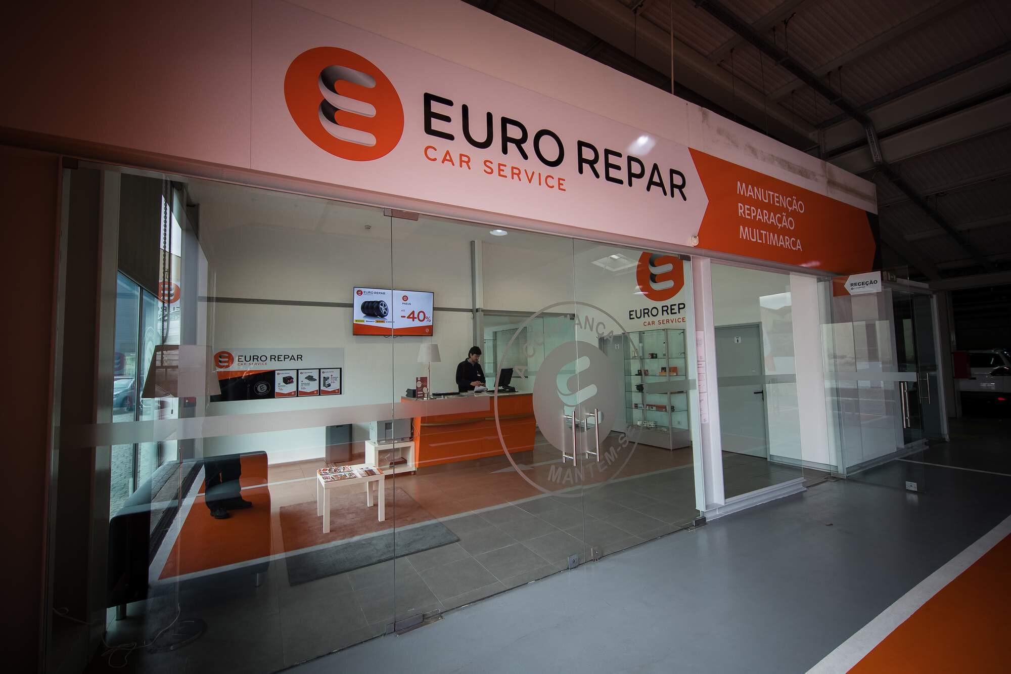 Operador ERCS Portugal 6