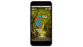Circuitos Ciência Viva: uma app com 18 itinerários educativos-image