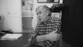 Jorge Molder apresenta exposição inédita no MIEC-image