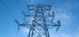 Electricidade atinge pico máximo anual no preço-image