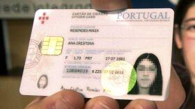Perder o PIN do Cartão de Cidadão já não obriga a pagar um cartão novo-image