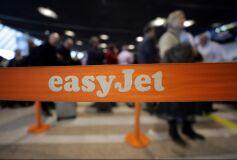 Presidente da Easyjet baixa o seu próprio salário em nome da igualdade-image