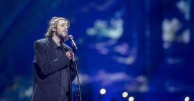 Vitória portuguesa na Eurovisão vai ser contada em minissérie da RTP-image