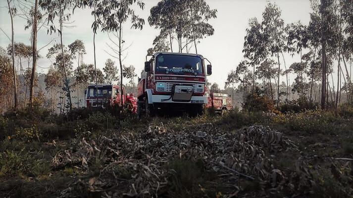 bombeiros-voluntarios-de-santo-tirso-comemoram-139-anos-image