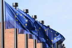 O que os jovens esperam da Europa?-image
