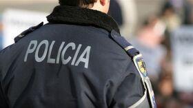 Detidos dois homens em Santo Tirso por prática de jogo ilícito-image