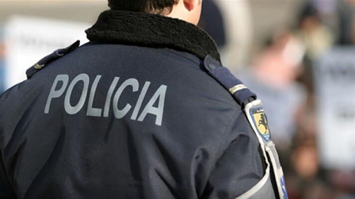 detidos-dois-homens-em-santo-tirso-por-pratica-de-jogo-ilicito-image