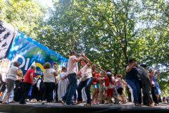 Animação do Parque Sara Moreira contou com mais de mil avós-image