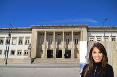 Tribunal de Santo Tirso condena jovem que extorquiu Micaela Oliveira-image