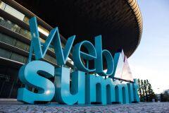 Web Summit: É hoje o pontapé de saída, mundo de olhos postos em Lisboa-image