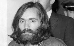 Morreu o mais famoso criminoso de sempre. Sabia que era músico?-image