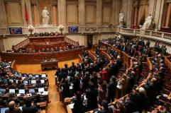 Assembleia da República premeia pela primeira vez associação cigana-image