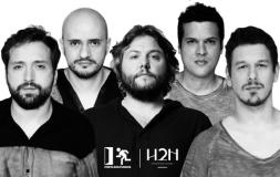 Membros da Porta dos Fundos voltam a Portugal-image