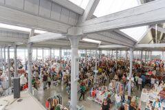Marcas do concelho vão ter espaço próprio no Santo Tirso Market-image