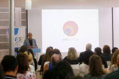 O mundo empresarial em conferência na Fábrica de Santo Thyrso-image