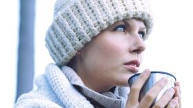 9 gestos que defendem a sua pele do frio-image