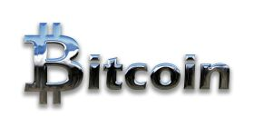 BitCoin a moeda obscura que está a enriquecer alguns-image