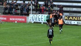 FC Tirsense vence por 5-0-image