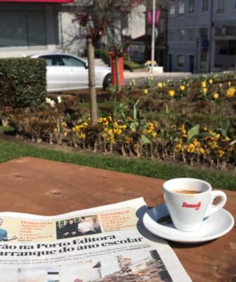 e-hoje-o-nosso-cafe-image