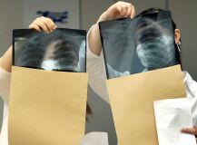 Macau vai contratar 21 médicos especialistas de Portugal-image