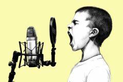 App ajuda-o a afinar a voz para arrasar nos cânticos de Natal-image