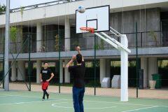 Será o exercício físico importante para o desempenho escolar?-image