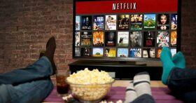 Sabe como encontrar todas as categorias do Netflix?-image