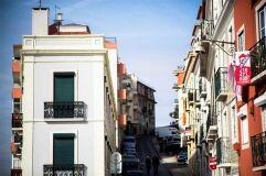 Taxa do IMI aumenta seis vezes para casas vazias-image