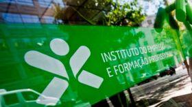 Câmara de Santo Tirso anuncia taxa de desemprego inferior a 9%-image