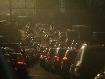 11 cidades europeias proibirão entrada de carros a gasóleo-image