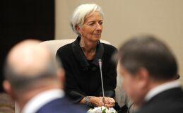 FMI volta a rever crescimento e emprego português em alta-image