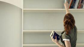 O método Japonês que arruma a sua casa… e a sua cabeça!-image