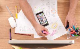 3 aplicações para quem procura emprego-image