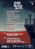 Festival Internacional de Blues de 27 de outubro a 1 de novembro-image