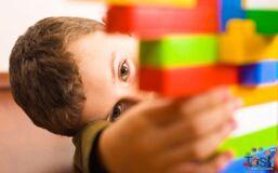 Sensibilizar para o Autismo na Fábrica de Santo Thyrso-image