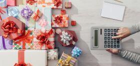 6 soluções para rentabilizar melhor o subsídio de Natal-image