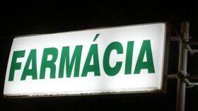 Menos farmácias de serviço a partir de 1 de janeiro de 2018-image
