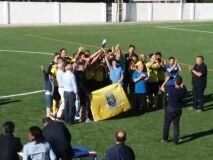 Seleção do concelho de futebol já foi escolhida-image